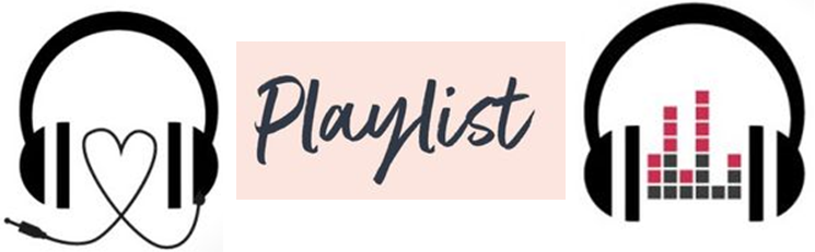 Playlist de Junho